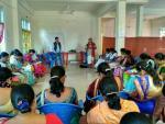 AFHS training for ANMLHVs